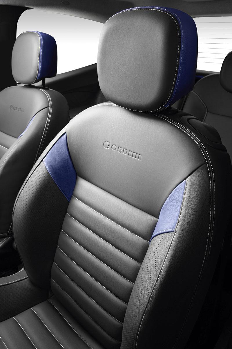 Twingo Gordini: levnější než RS: - fotka 4