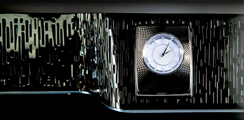 Rolls-Royce ukázal nejzajímavější zakázky loňského roku. Je mezi nimi i auto vzdávající poctu československým pilotům: - fotka 14