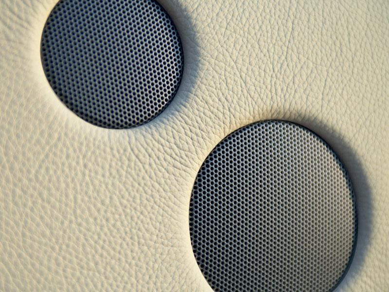 Rolls-Royce Ghost: konfigurátor pro iPhone a iPod Touch: - fotka 12