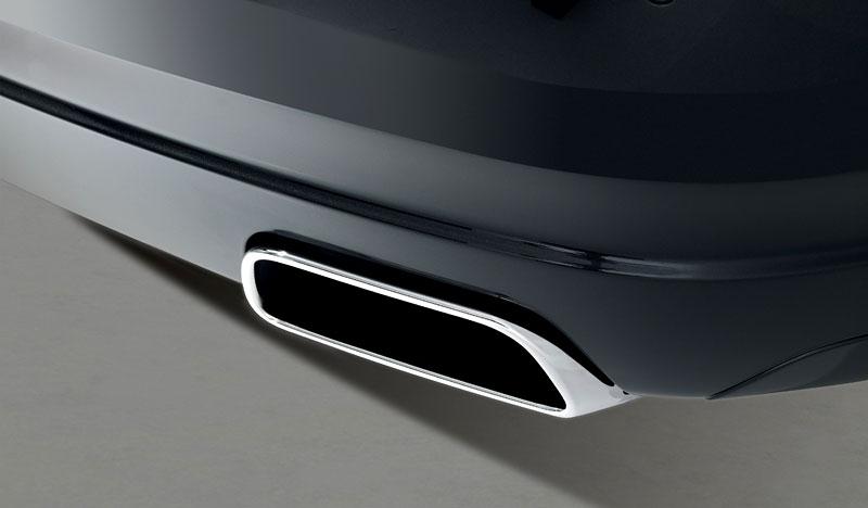 Rolls-Royce Ghost: konfigurátor pro iPhone a iPod Touch: - fotka 39