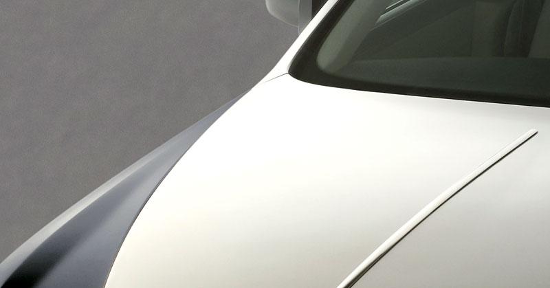 Rolls-Royce Ghost: konfigurátor pro iPhone a iPod Touch: - fotka 40