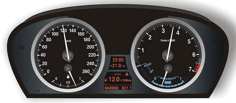 Rolls-Royce Ghost: konfigurátor pro iPhone a iPod Touch: - fotka 49