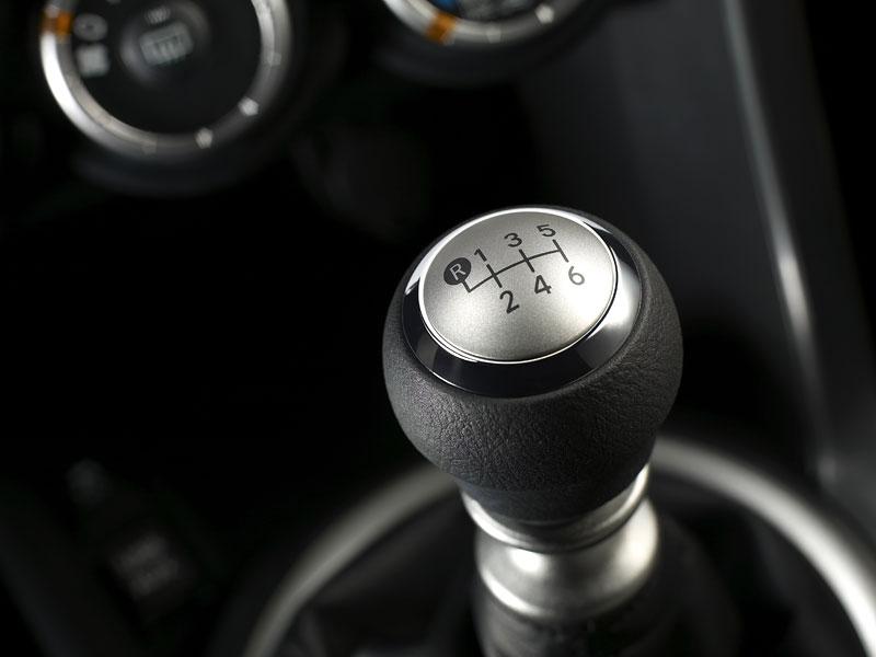 Scion tC Coupe: premiéra druhé generace v New Yorku: - fotka 5