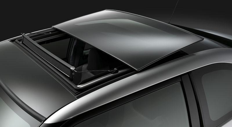Scion tC Coupe: premiéra druhé generace v New Yorku: - fotka 30