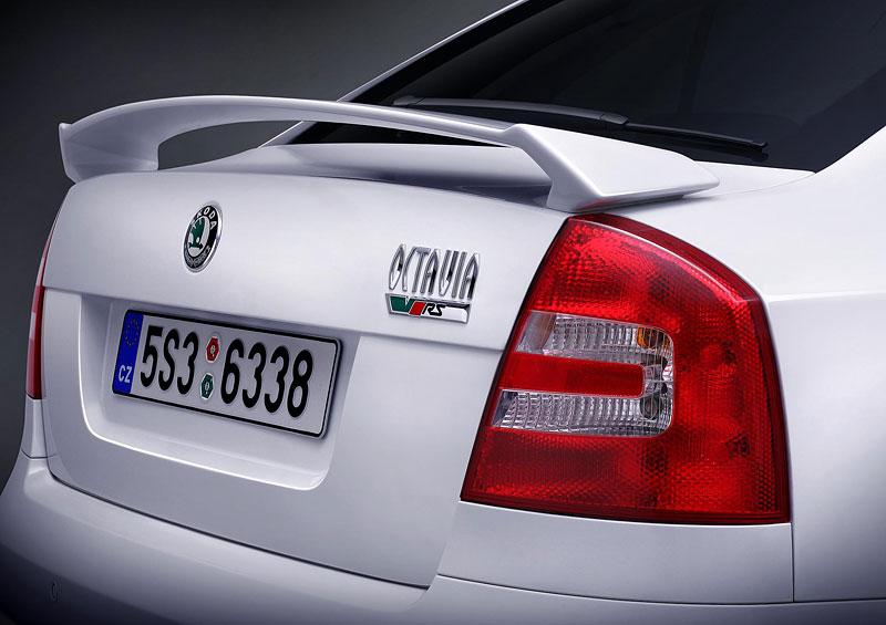 Porsche a Audi – bitva o označení RS?: - fotka 30