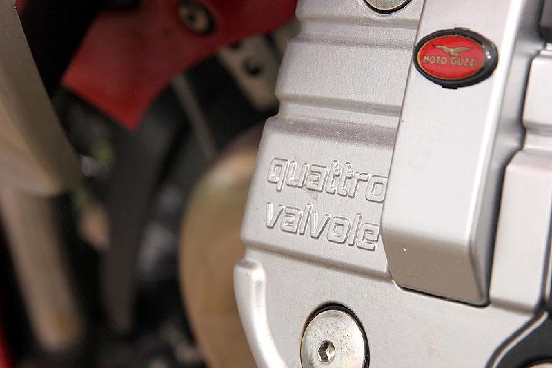Dueltest - Honda XL1000V Varadero vs. Moto Guzzi Stelvio 1200: - fotka 19