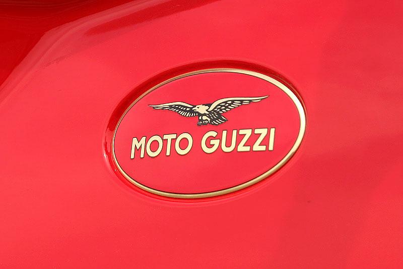 Dueltest - Honda XL1000V Varadero vs. Moto Guzzi Stelvio 1200: - fotka 24