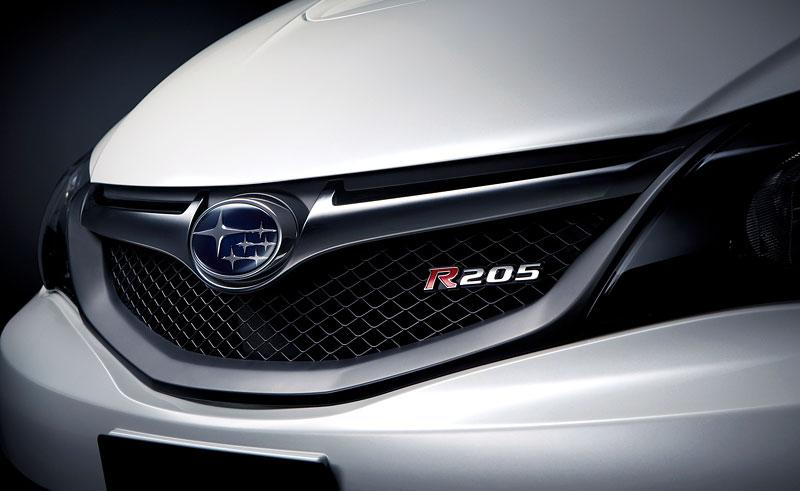 Příští Impreza WRX STI také s dieselem, konec pro 2,5litr: - fotka 20