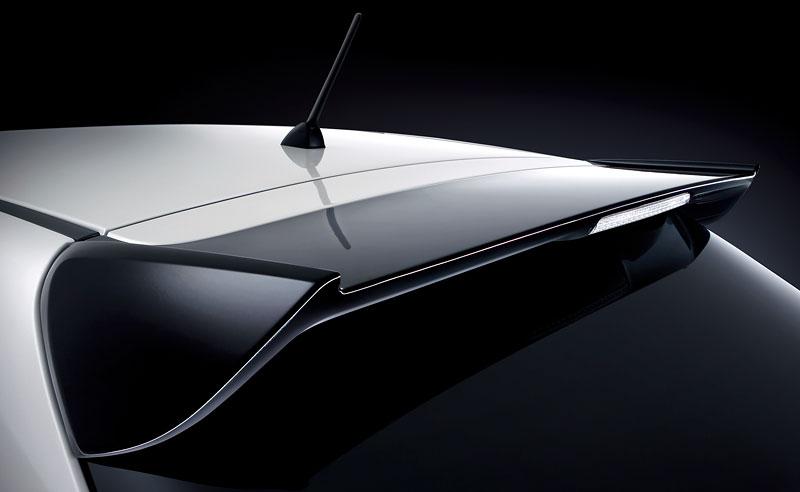 Příští Impreza WRX STI také s dieselem, konec pro 2,5litr: - fotka 22