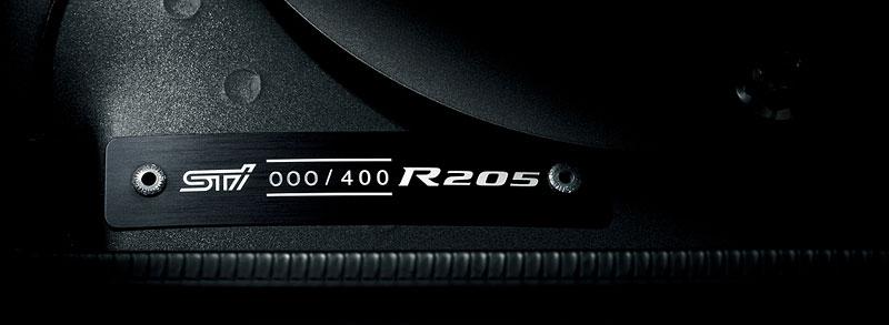 Příští Impreza WRX STI také s dieselem, konec pro 2,5litr: - fotka 25