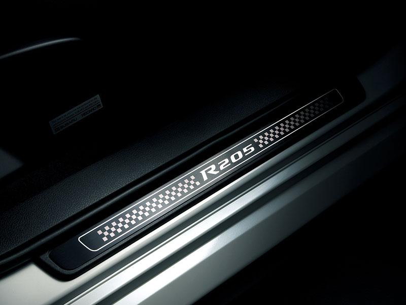 Příští Impreza WRX STI také s dieselem, konec pro 2,5litr: - fotka 26