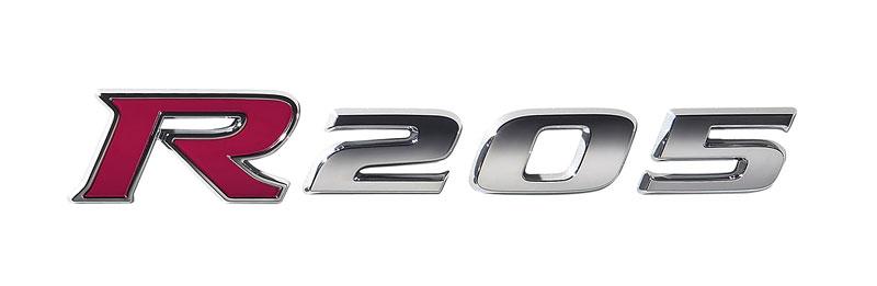 Příští Impreza WRX STI také s dieselem, konec pro 2,5litr: - fotka 28