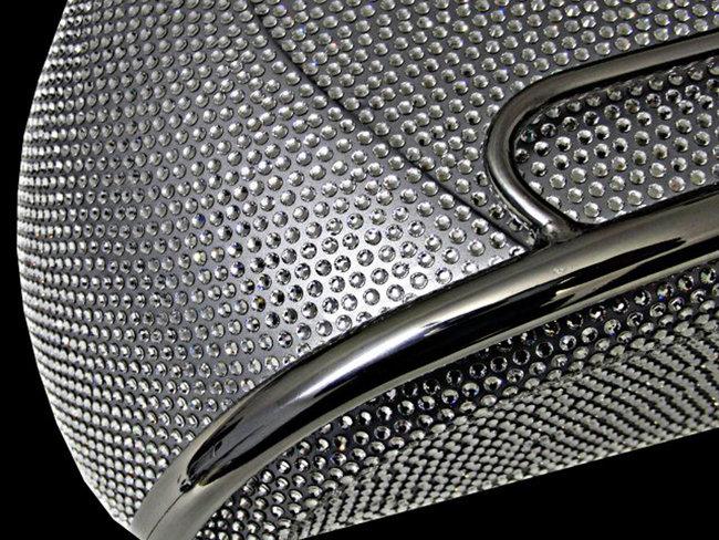 Piaggio Vespa - skútr dvakrát jinak: - fotka 3