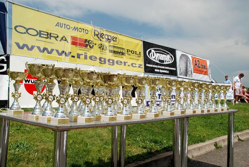 AZ pneu Tuning Cup 2008 - oficiální kalendář: - fotka 28