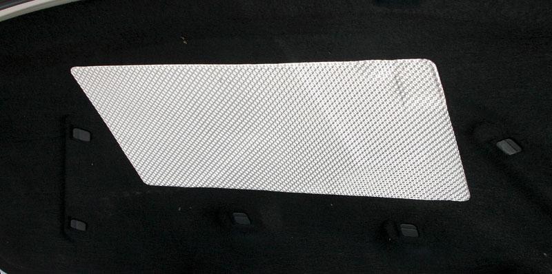"""Test: Golf GT vs. Golf GTI vs. Golf R32 – jsou všechny """"hot""""?: - fotka 32"""