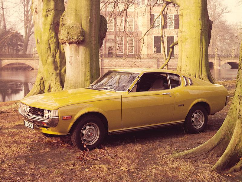 Subaru a Toyota - více sportovních vozů: - fotka 4