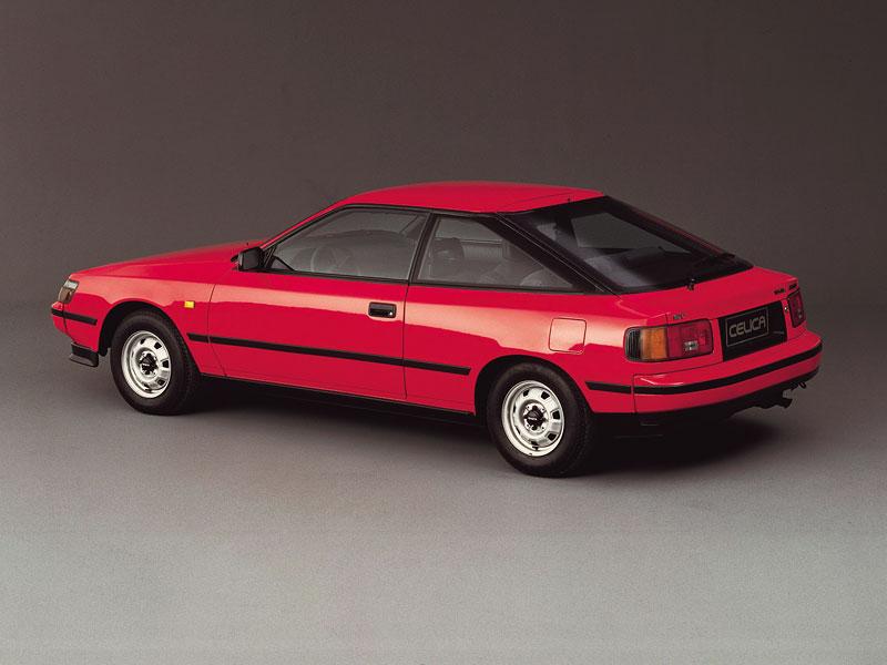 Subaru a Toyota - více sportovních vozů: - fotka 9