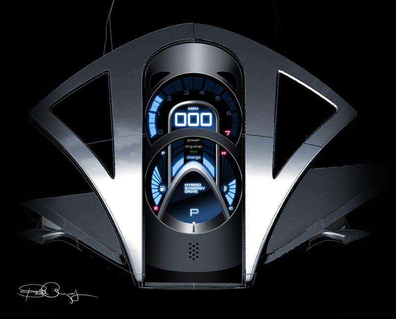 Toyota Supra: už se o ní zase mluví: - fotka 2
