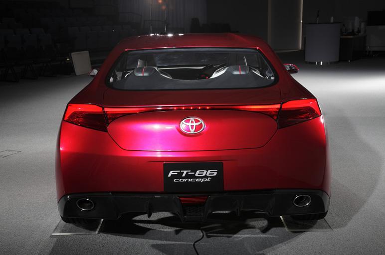 Toyota v Goodwoodu připomene své úspěchy v rallye: - fotka 44
