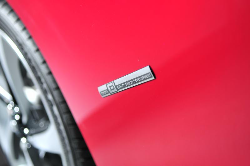 Toyota FT-86 i jako kabriolet? Asi ano. A Subaru zase se 4x4: - fotka 40