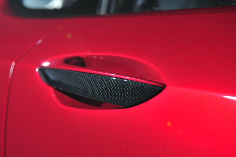 Toyota v Goodwoodu připomene své úspěchy v rallye: - fotka 65