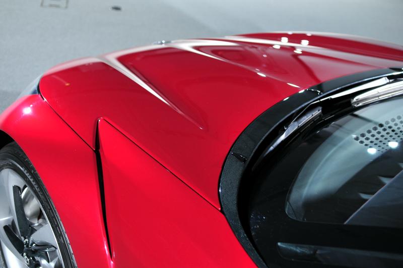 Toyota v Goodwoodu připomene své úspěchy v rallye: - fotka 69