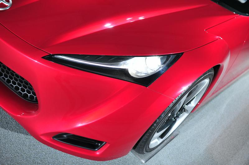 Toyota v Goodwoodu připomene své úspěchy v rallye: - fotka 70