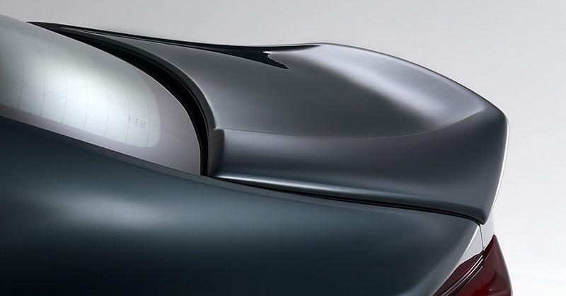 DAMD 86 Vantage: Hachi-roku ve stylu Aston Martinu: - fotka 23