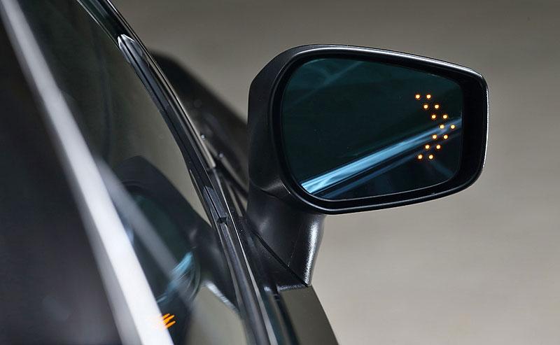 DAMD 86 Vantage: Hachi-roku ve stylu Aston Martinu: - fotka 25