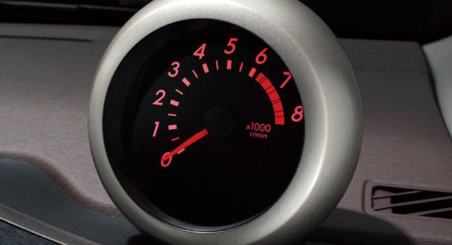 Toyota iQ by Gazoo: malej ale šikovnej: - fotka 1
