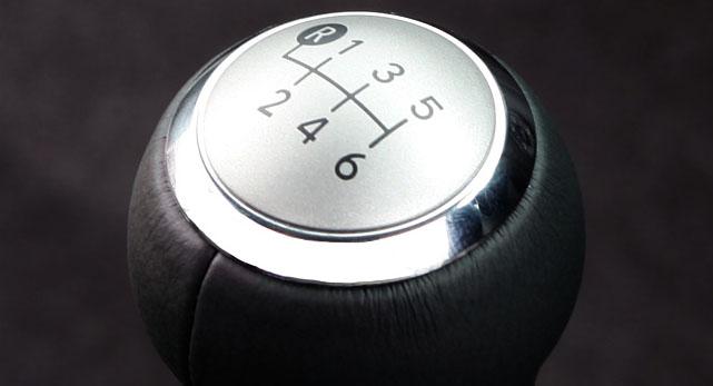 Toyota iQ by Gazoo: malej ale šikovnej: - fotka 3