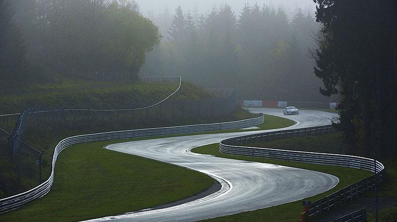 Toyota 86 GRMN: Stovka mistrů Nürburgringu pro Nippon: - fotka 8