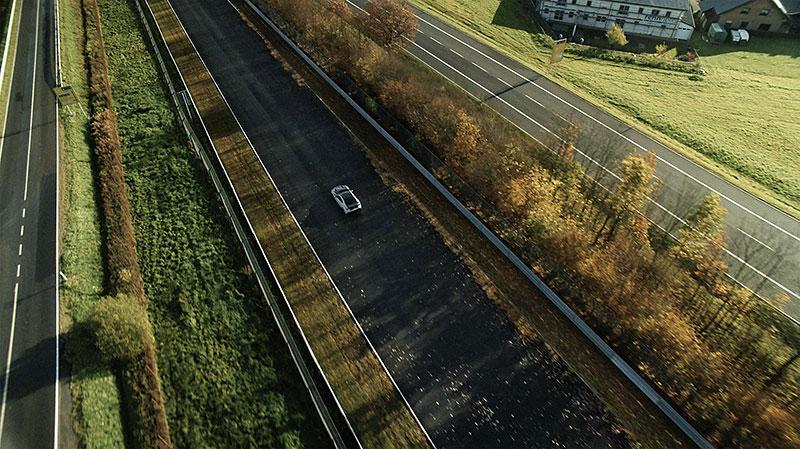 Toyota 86 GRMN: Stovka mistrů Nürburgringu pro Nippon: - fotka 12