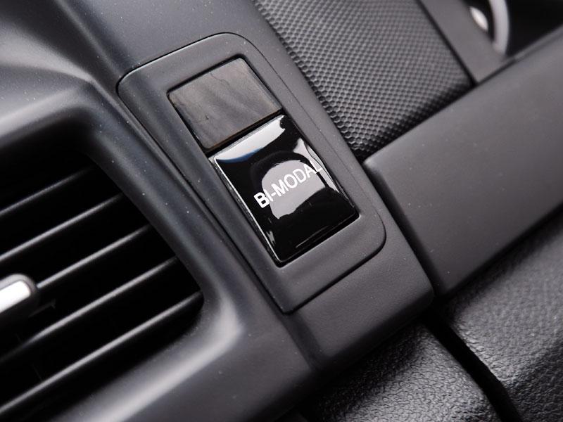 Vauxhall VXR8 Bathurst S: 560 koní by mohlo stačit: - fotka 2
