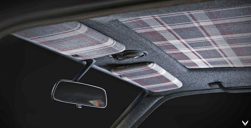 Je tohle dokonalá M3? Pod karoserií E30 se ukrývá šestiválec z E36: - fotka 7