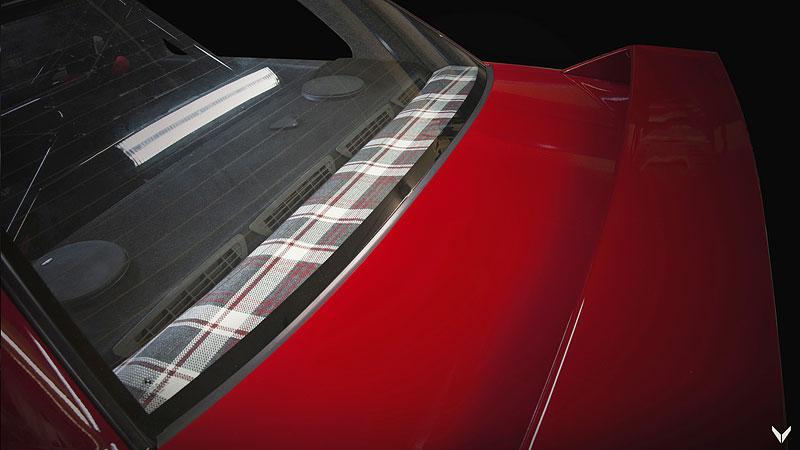 Je tohle dokonalá M3? Pod karoserií E30 se ukrývá šestiválec z E36: - fotka 20