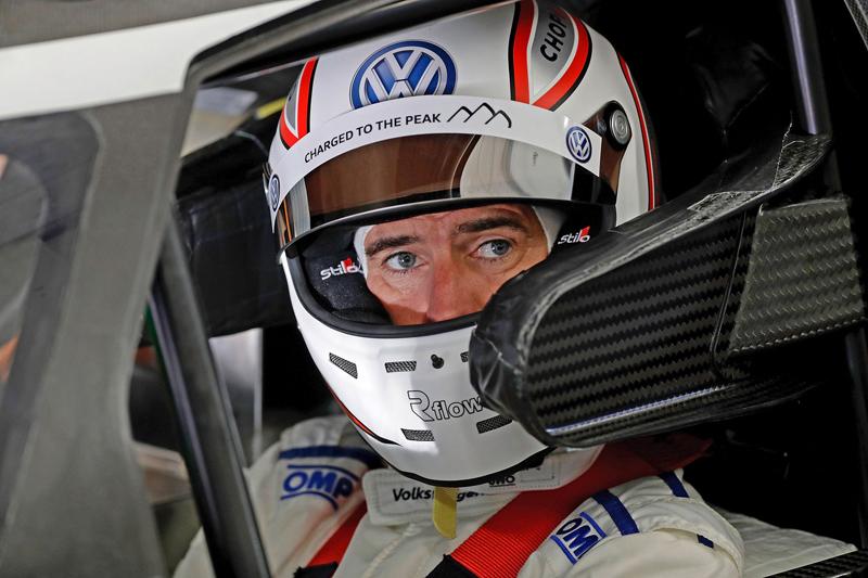 Urve VW absolutní rekord Nürurgringu pro sebe? Simulace říkají, že má šanci: - fotka 2