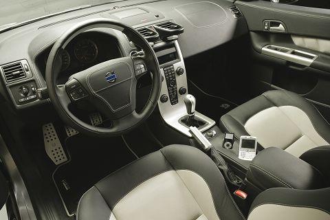 Volvo XC60: SUV po zásahu Heico Sportiv: - fotka 1