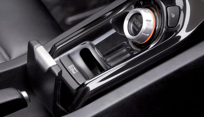 Volkswagen BlueSport dostal zelenou!: - fotka 3