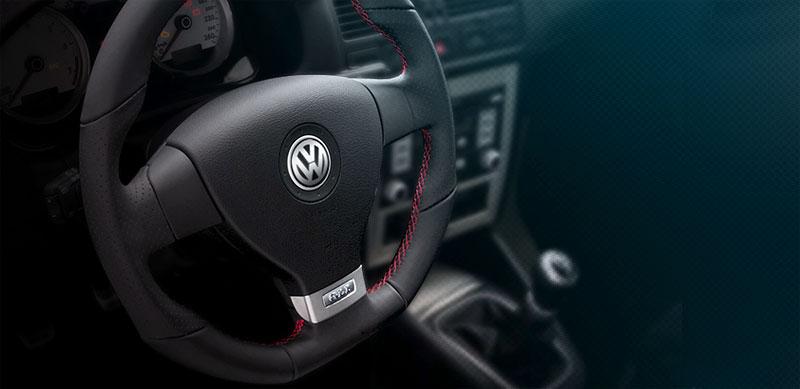 VW Jetta GLi: mexické retro s turbem: - fotka 2