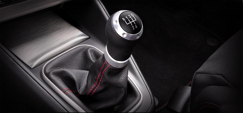 VW Jetta GLi: mexické retro s turbem: - fotka 3