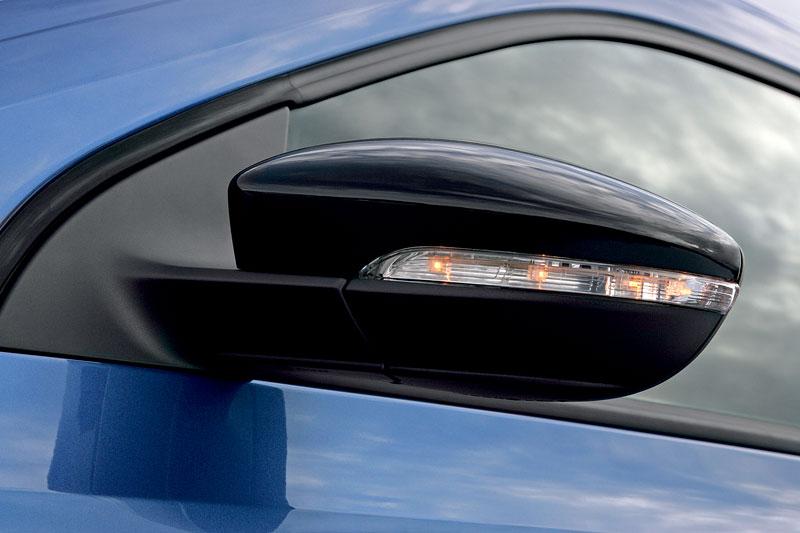 Volkswagen zakládá vlastní sportovní divizi: R: - fotka 64
