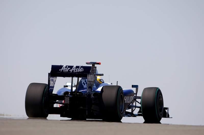 Rozpad Formule 1: automobilky si založí vlastní sérii: - fotka 44