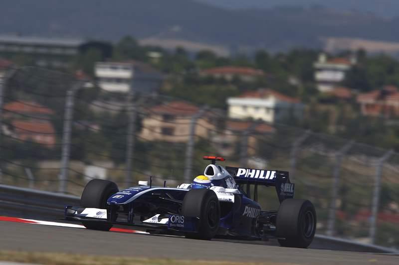 Rozpad Formule 1: automobilky si založí vlastní sérii: - fotka 48