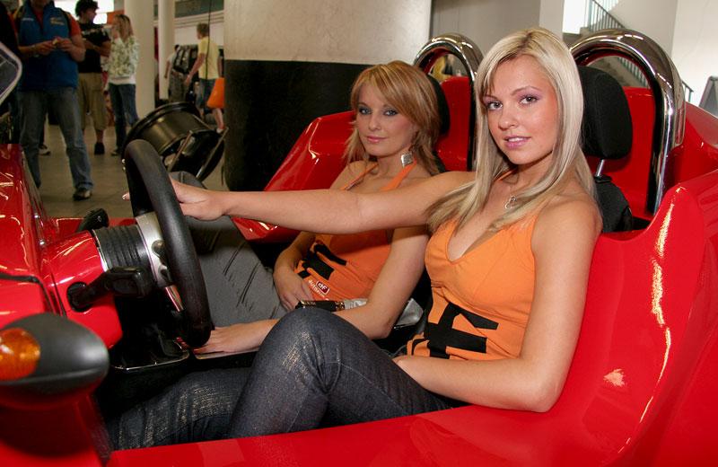 iMiss Autofun se stává....: - fotka 111