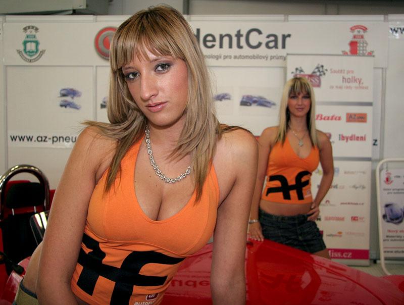 iMiss Autofun se stává....: - fotka 114