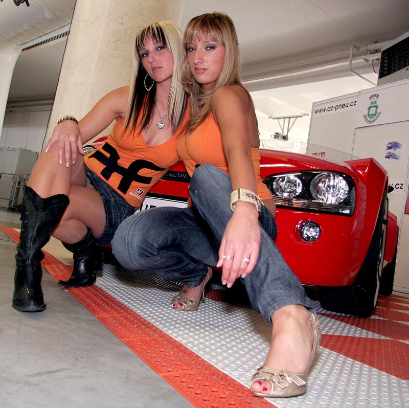 iMiss Autofun se stává....: - fotka 119