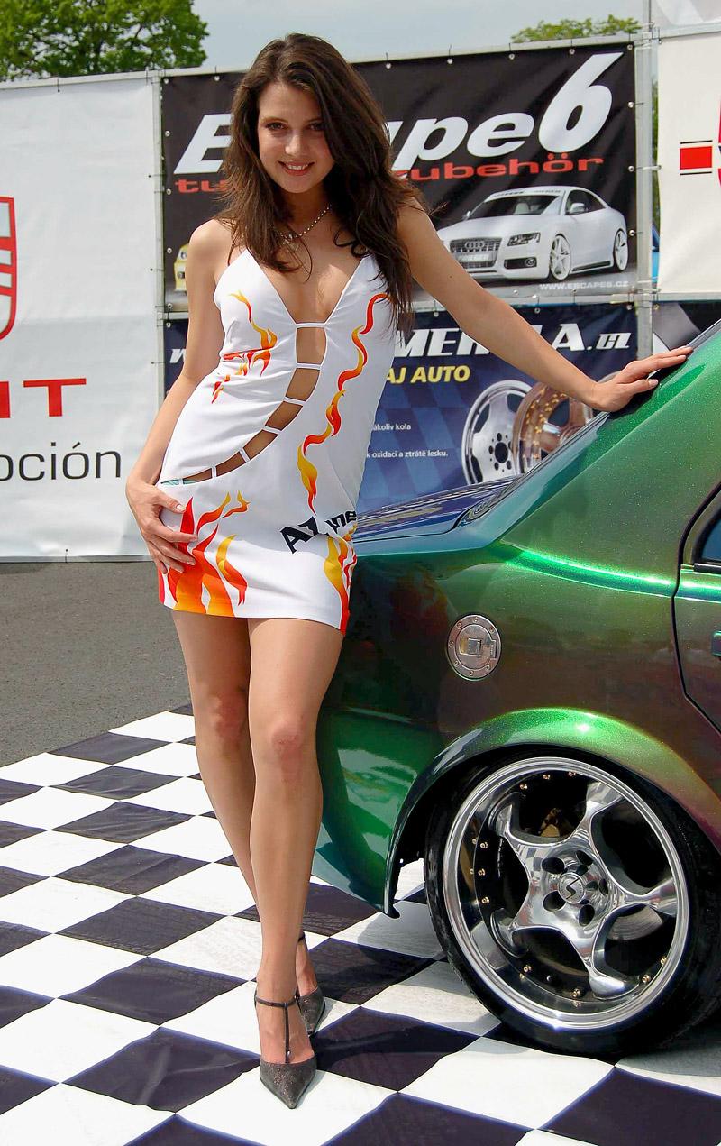 Fashion Cars Vysoké Mýto: - fotka 103