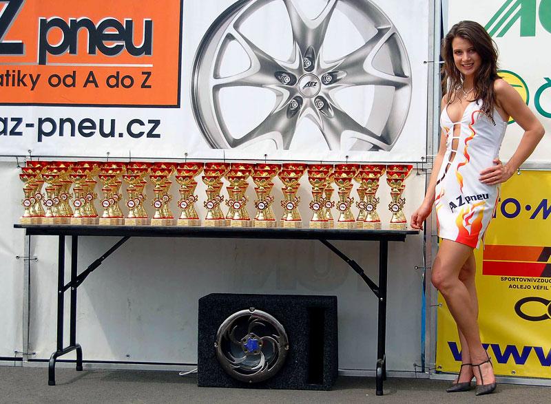 Fashion Cars Vysoké Mýto: - fotka 104