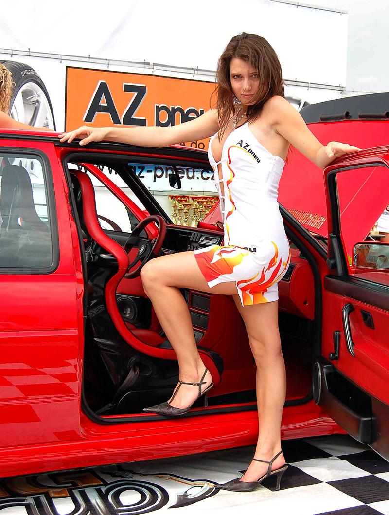 Fashion Cars Vysoké Mýto: - fotka 105